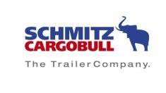 logo_schmitz_cargobull