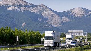 El fin de los módulos en Navarra dispara la presión fiscal en un 179%