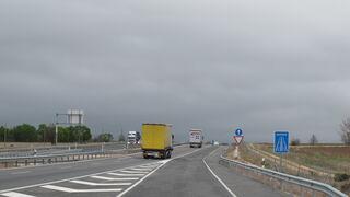 La CNMC incluye a Ferrovial Servicios en la investigación a empresas dedicadas a la conservación de carreteras