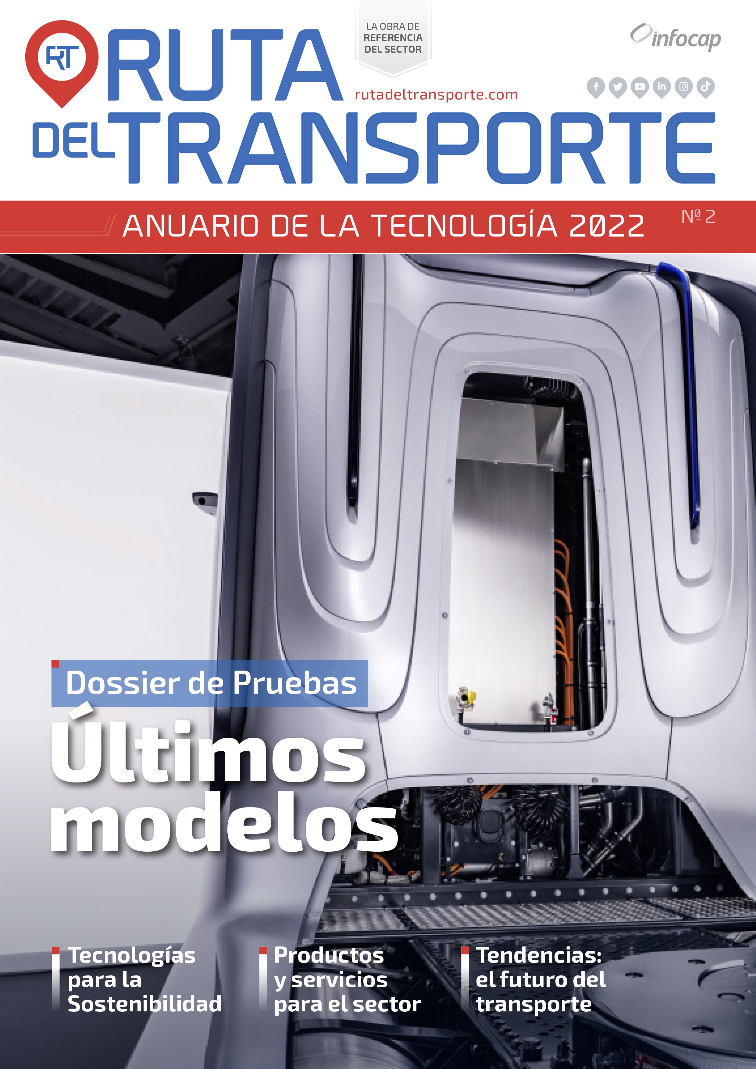RT_base_portada_Tecnologia