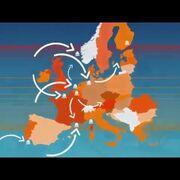 Transporte Marítimo de Corta Distancia en la Unión Europea