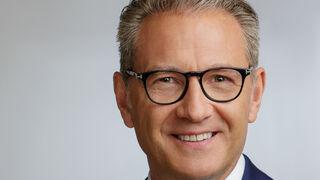 Clarios nombra a Werner Benade nuevo director para EMEA