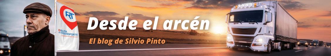 Blog-camioneros-de-silvio-Pinto
