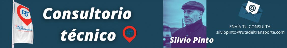 Consultorio-tecnico-Silvio-Pinto