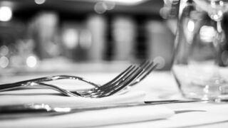 CETM exige la apertura de todos los restaurantes de carretera