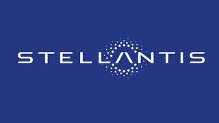 Stellantis arranca con una cuota del 60,6% en el mercado de vehículos comerciales