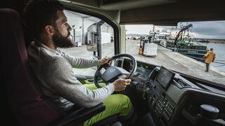 La Unión Europea plantea prorrogar los permisos y autorizaciones de transporte