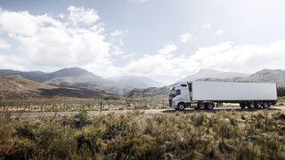 Fenadismer exige al Gobierno que apruebe ayudas para camiones diésel