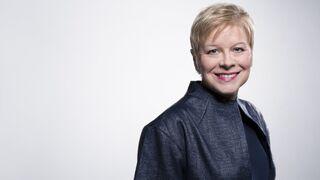 Linda Jackson, nombrada directora general de Peugeot