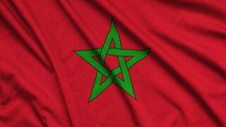 Las autorizaciones bilaterales para Marruecos de 2020 serán válidas hasta el 28 de febrero