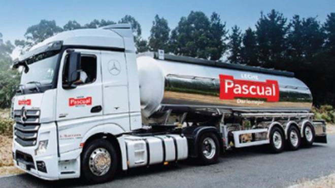 Pascual reduce su despido colectivo a 137 trabajadores