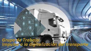 El Grupo de Trabajo por el uso de Documentos Electrónicos da a conocer sus objetivos