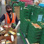 Amazon Fresh llega a España y dispara la competencia online