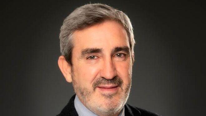 Jesús Presa, nuevo director de Comunicación, Impacto Social y Asuntos Públicos de Renault en España