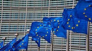El Consejo Europeo plantea prorrogar hasta diez meses la validez de las autorizaciones de transporte
