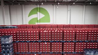 Coca-Cola renueva con Chep su colaboración por cinco años