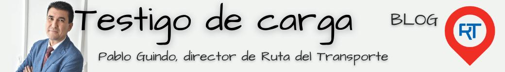 Blog-Pablo-Guindo