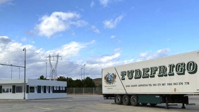 Tudefrigo finaliza la ampliación de sus instalaciones en Ciudad Agroalimentaria