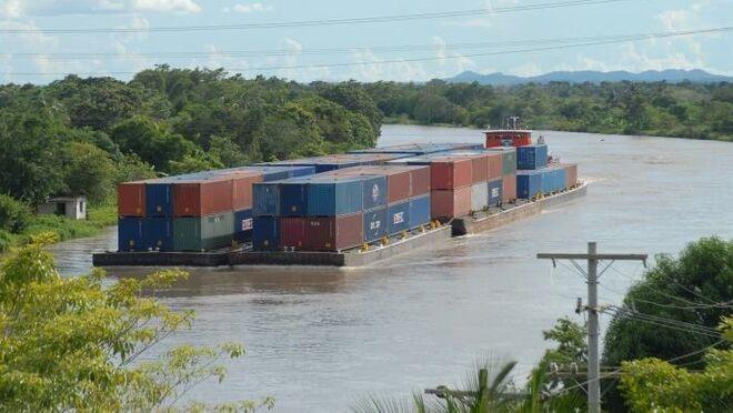 El alcance de la exención del IVA en los servicios de transporte ligados a la exportación