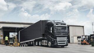 El 68% de las empresas incumplieron el plazo de pago a los transportistas