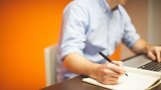 La formación online será una realidad en los CAP Continua e Inicial