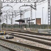 Transportes prepara un plan de ayudas de hasta 800 millones para incentivar las mercancías por ferrocarril