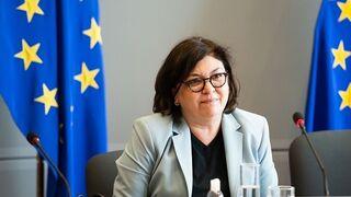 La Comisión Europea asegura que el retorno obligatorio puede aumentar el CO2 hasta un 4,6%