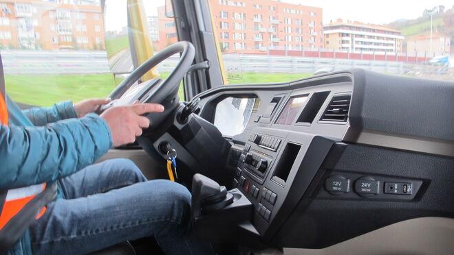 Cinco sencillos hábitos para convertirse en un conductor eficiente