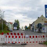 Alemania añade Mosela (Francia) a las zonas a las que exige test de Covid