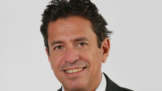 Maurizio Zuares se convierte en el nuevo Country Manager de Stellantis para España y Portugal