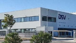 El e-commerce supuso el 23% de la contratación logística en Cataluña en 2020
