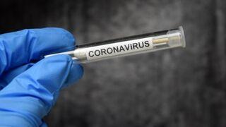 CETM-Madrid teme las consecuencias del pasaporte de vacunación