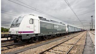 La UE se plantea si necesita más inversión para el transporte ferroviario