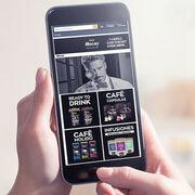 Pascual se alía con Amazon para crecer en venta Direct To Consumer