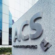 ACS y Ferrovial compiten en Reino Unido por un túnel clave para el transporte de mercancías