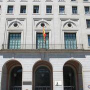 Los transportistas responderán al Plan del Gobierno tras el próximo pleno del CNTC