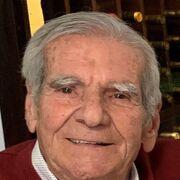 Fallece Juan Antonio Hernández Castellón, fundador de Transportes El Mosca S.A.