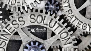 GantaBI quiere liderar el cambio hacia la transformación digital en las empresas de transporte y movilidad