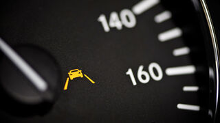 11 sistemas que definen la seguridad activa de una furgoneta de última generación