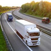 Las ofertas de cargas despegan en el primer trimestre de 2021
