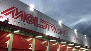 Moldtrans abrirá nuevas instalaciones en Valencia