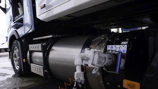 """UETR defiende un """"progreso realista"""" en la revolución tecnológica y medioambiental"""