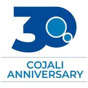 Cojali celebra su 30 aniversario
