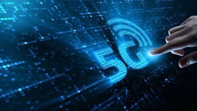 La DGT desvela cuándo llegará el 5G a las carreteras españolas