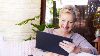 La pandemia ha acelerado cinco años el crecimiento del comercio electrónico
