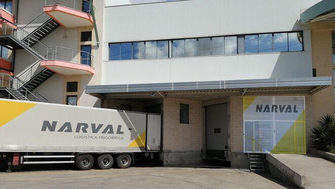 Narval abre un nuevo centro en Portugal