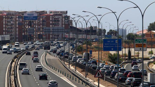 AEC celebra los nuevos peajes y propone un bono de movilidad