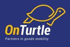 OnTurtle -logo_page-0002