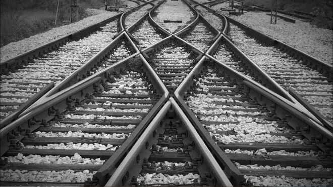España, Italia y Francia, tres apuestas distintas por el ferrocarril en sus planes de recuperación