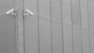 Aena refuerza la seguridad del Centro de Carga Aérea de Barajas
